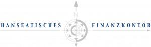 HFK_Logo