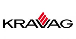 Kravag_Logo_ohne_Claim2