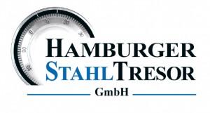 Hamburger Stahltresore