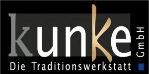 Logo Kunke transp mit schwarz