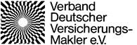Signet Verband deutscher Versicherungs-Makler e.V.