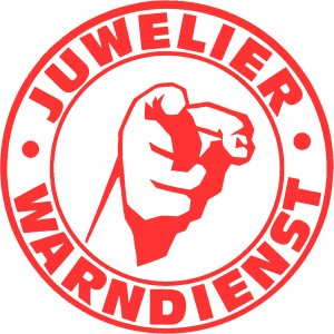WD Logo neu