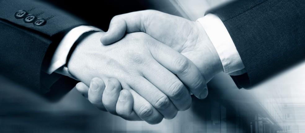 Rahmenverträge und Branchenlösungen sind unsere Stärke