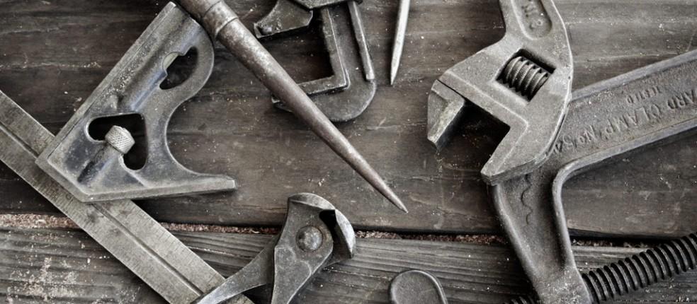 Wir betreuen von Beginn an Gewerbe-, Industriekunden und alle Freien Berufe