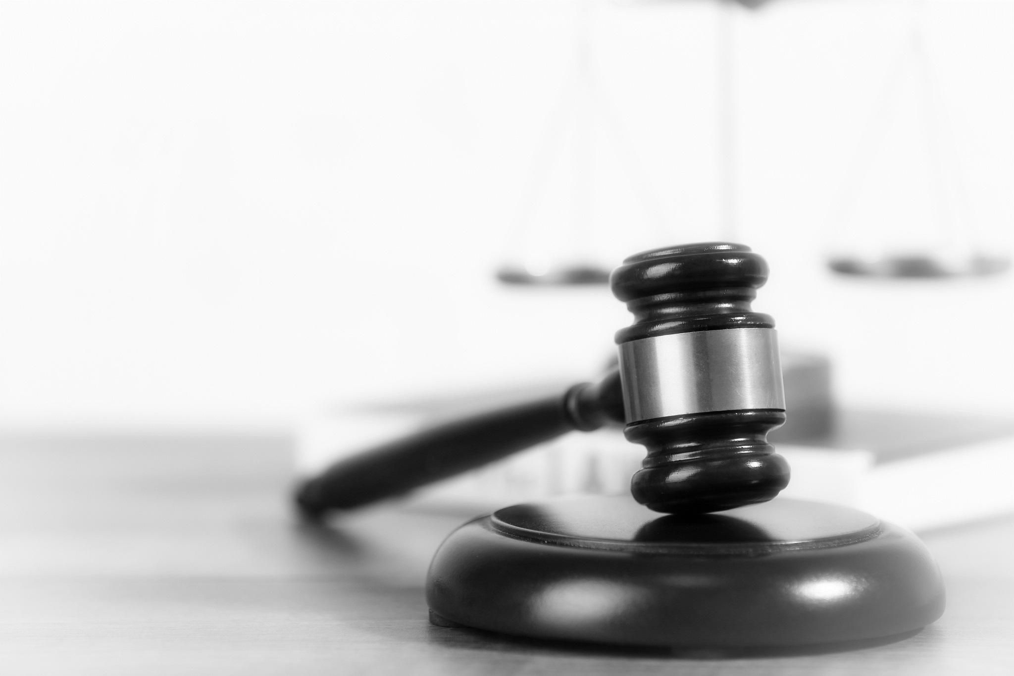 PIGNUS - die All-Gefahren Versicherung für Pfandleih- und Auktionshäuser